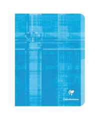 Clairefontaine Notebook