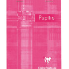 Clairefontaine Notepad Staplebound