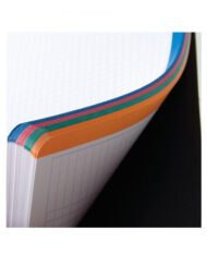 Rhodia Color Book