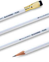 Palamino Blackwing Pencils