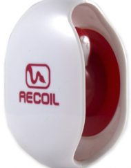 Automatic Cord Winder - Large